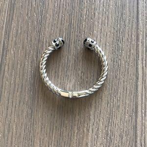 Banana Republic cuff bracelet